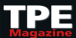 TPE Magzine International