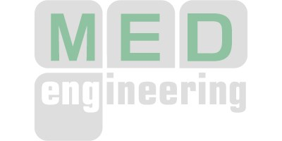 MED engineering